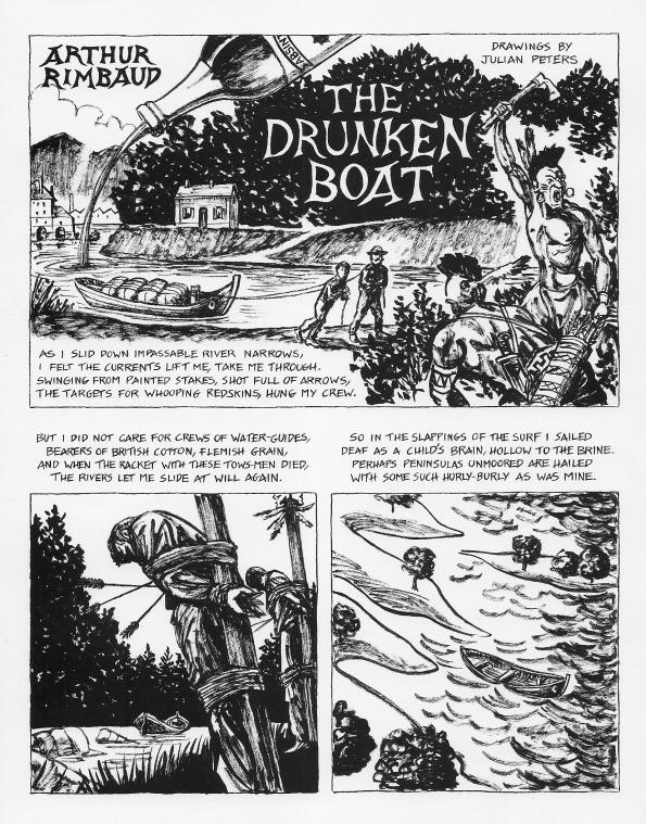 drunken-boat-page-11