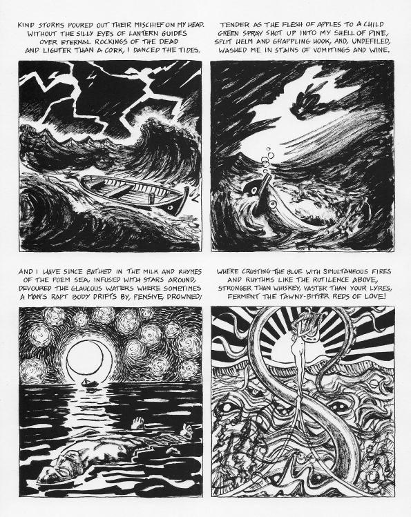 drunken-boat-page-21