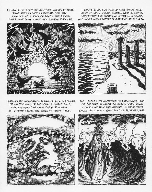 drunken-boat-page-31