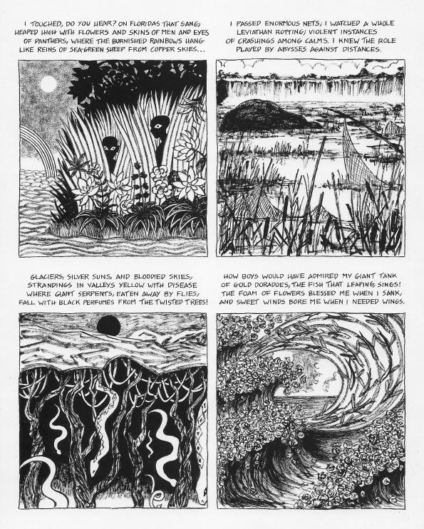 drunken-boat-page-42