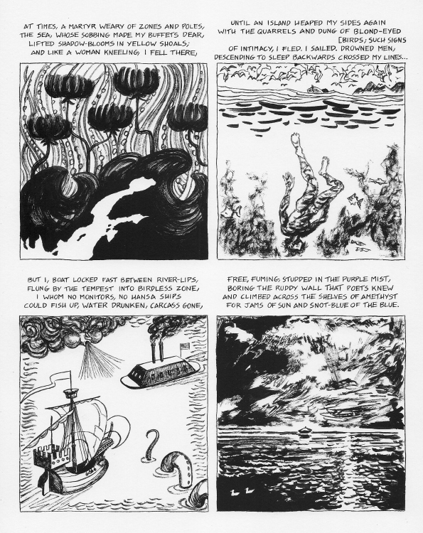 drunken-boat-page-51