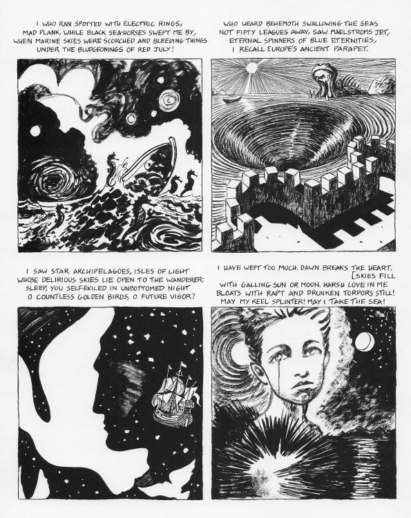 drunken-boat-page-61