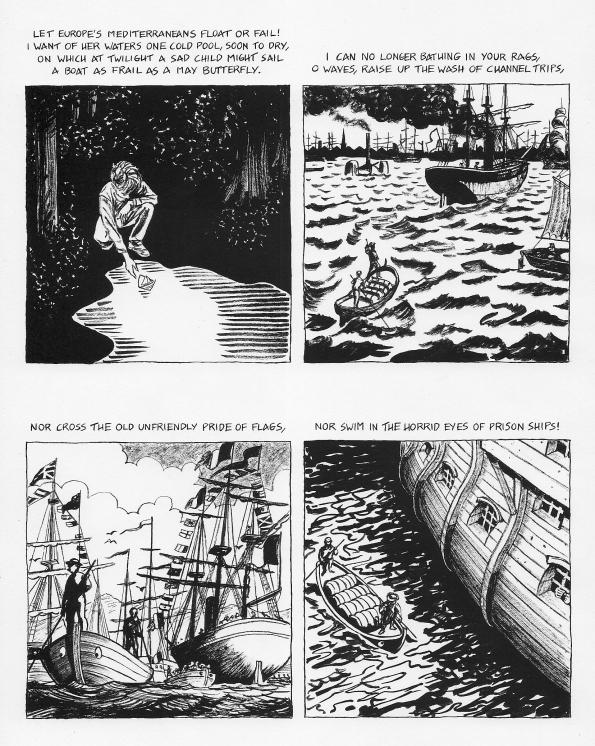 drunken-boat-page-72