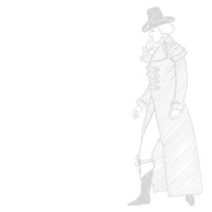 gentlemanwatermark