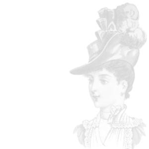 ladywatermark