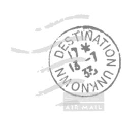 watermark-destination-unknown-1