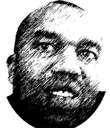 Ali-Znaidi