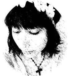 Joanna-c-Valente