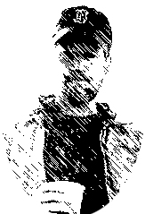 JMaynard