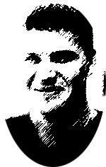 Brett-Dionysius