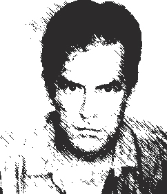 Ian-McBryde