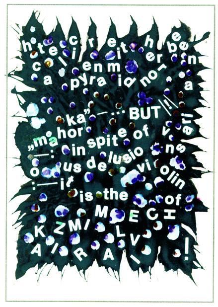 JÓZSEF-BÍRÓ-visual-poem-9