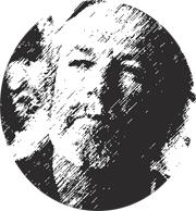 Steve-Kilbey