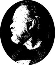l.ward-abel