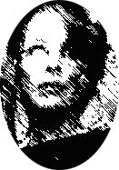 Sally-Breen