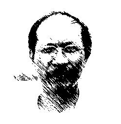 Yuan-Changming