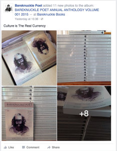 cultureistherealcurrency