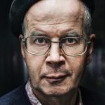 peter-bakowski-poet