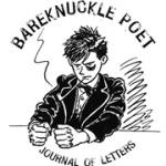 Bareknuckle Poet